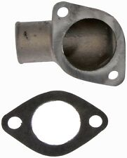 Engine Coolant Thermostat Housing Dorman 902-1017