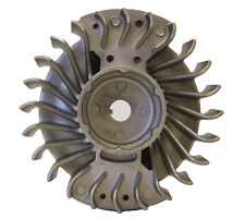 STIHL FLYWHEEL FOR 029 039 MS290 MS310 MS390 NEW HIGH QUALITY AFTERMARKET