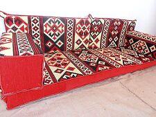 floor seating,arabic jalsa,arabic seating,arabic cushion,arabic couch - MA 11