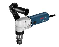 Bosch GNA 3.5 Professional Corded Metal Shear Scissor Cutter Nibbler Grinder