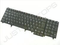 Dell Latitude E6520 E6530 E6540 Turchia Tastiera Turca Win 8 0MH46V Lw