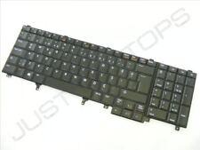 Dell Latitude E6520 E6530 E6540 Turkish Keyboard Turkce Klavyesi Win 8 0MH46V LW