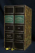 IL PIEMONTE ANTICO E MODERNO DELINEATO E DESCRITTO, SAVIGLIANO, L'ARTISTICA 1978