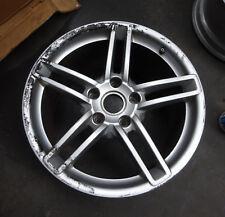 PORSCHE Carrera 911 991 Alufelge Cerchione 11 x 19 pollici et69 99136214602 ORIGINALE