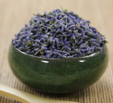 "5oz BULK DRIED LAVENDER Buds BLOOMS Flowers Very Fresh Sleep Improve ""Free Ship"""