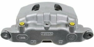 GENUINE BPW Brake caliper left hand to suit Eco Plus with Knorr Bremse SB4309T m
