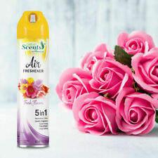 personal care Products 90560-3 9OZ Flor Air Freshener 9 oz