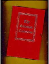 Boxed 3 Book Set from the Salesian Coillection,  Hardcover, See photo for titles