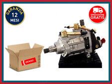 Pompa Iniezione Alta Pressione Denso Diesel per Toyota Land Cruiser DCRP20-0040