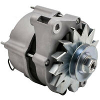 Alternator 12V 85A Alternator for Holden Commodore VL V8 engine 308 5.0L Petrol