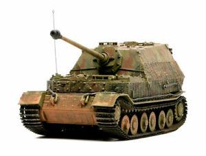 """Forces of Valor 1:32,! Extra rare! German tank destroyer """"Elefant"""",..."""