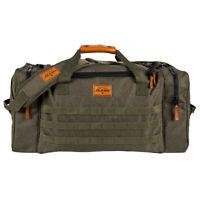 Plano Plaba603 A-Series 2.0 Tackle Duffel Bag