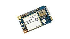REYAX RYR2020 4G Cat1 LTE Bands 2,4,5,12 mini PCIE mPCIE Nano Sim Card Holder