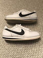 '07 Nike Cortez sz9 (316418 102)