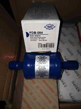 FDB-084 PCN:059313 Filter Drier Filtertrockner x 1pc