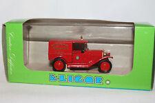 Eligor, 1926 Citroen Service Truck,  1/43 Scale Diecast,  New in Box