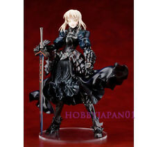 Fate Stay Night Saber Alter Movic 1/8 Figure lily zero extra
