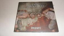 CD impact de Dew-scented