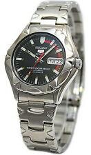 Seiko 5 Automatic Mechanical Men's Watch SNZ449