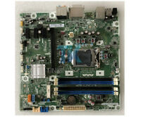 for HP IPISB-CH 636477-001 623914-003 s5700 Motherboard Intel LGA 1155 H67 DDR3