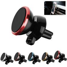 Universal Magnet Auto KFZ Lüftungs Gitter Handy Halter Halterung Autohalterung