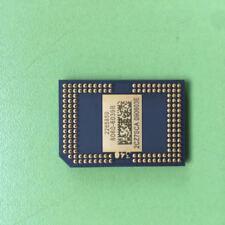 NEW Original Projector DMD Chip for 8060-6038B 8060-6039B 8060-6438B 8060-6439B