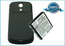 NEW Battery for Sprint Epic 4G Epic Touch 4G Galaxy S EB575152VA Li-ion UK Stock
