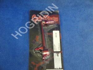 Cycle Pirates folding rear brake pedal lever 03 - 05 Yamaha R6  5EB-27211-00-00