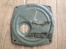 S13 OEM Intank Gas Fuel Pump Sender Cover Plate SR20 CA18 180SX 200SX 240SX JDM