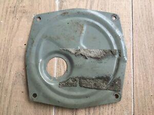 Oem s13 Intank Gas Fuel Pump Sender Metal Cover Plate SR CA18 180SX 200SX 240SX