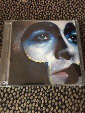 PETER GABRIEL - LIVE - SACD -  hybrid CD - virgin - sapgdlcd1 - MINT / NEAR MINT