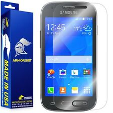 ArmorSuit MilitaryShield Samsung Galaxy Ace Style Screen Protector Brand NEW!!!