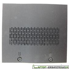 HP/Compaq CQ70 Ram Gehäuse-Deckel 60.4D04.001 Abdeckung Klappe Ram case cover