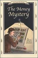 Bluestocking Press - The Money Mystery by Richard J. Maybury Newest Edition