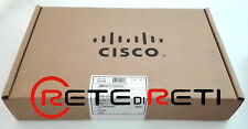 CISCO 3G-ANTM1916-CM Omnidirectional ceiling mount TNC Antenna NEW SEALED