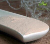 100 g | Agar Agar Pulver | Gel900 | Gelatine | Vegan | gemahlen | E406