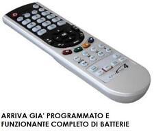 TELECOMANDO COMPATIBILE TV SAMSUNG  MODELLO T220HD     LT22B300     LT19B300