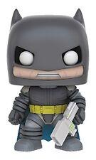 Funko Pop! DC Heroes The Dark Knight Returns Armored Batman Vinyl Action Figure
