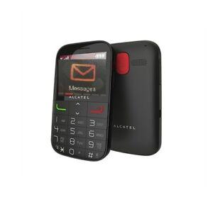 Alcatel OneTouch 2001X TANGO PLUS Handy Dummy Attrappe - Requisit, Deko, Werbung