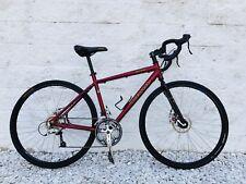 """Kona Dew Drop Hybrid Bike ~ 19.5"""" Frame, 21 Speed"""