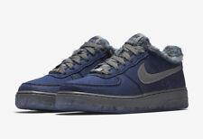 nike air force niebieskie in Odzież, Buty i Dodatki | eBay