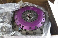 EXEDY Stage 4 Racing Clutch Kit 97-03 Corvette LS1/LS6 5.7 or 96-03 8 bolt Ford