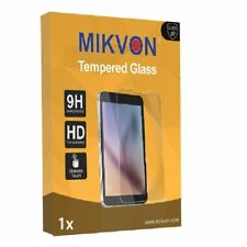 1x Mikvon Tempered Glass 9H for LG E975 Optimus G Screen Protector accessories