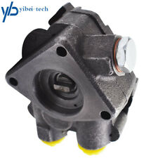 New Fuel Pump For Volvo VN VNL VHD Series D11 D13 D16 Engine