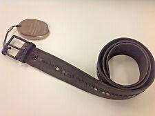 Gürtel Damen u. Herren, Belt, neu, 90cm, VK: 159,90