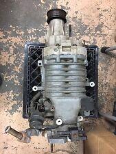 eaton m62 supercharger