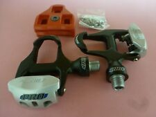 Ritchey Peleton Clipless road bike pedals NOS