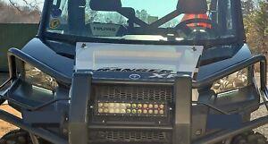 POLARIS TURN SIGNAL KIT NO HOLES  PLUG & PLAY 2014-2019 RANGER  XP STANDARD CAB