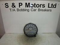 BMW Mini R56 06-10 Instrument Cluster Speedo Clocks 9125929