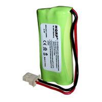 HQRP Téléphone Batterie Pour Vtech CS6319 CS6319-2 CS6319-3 CS6319-4 CS6319-5